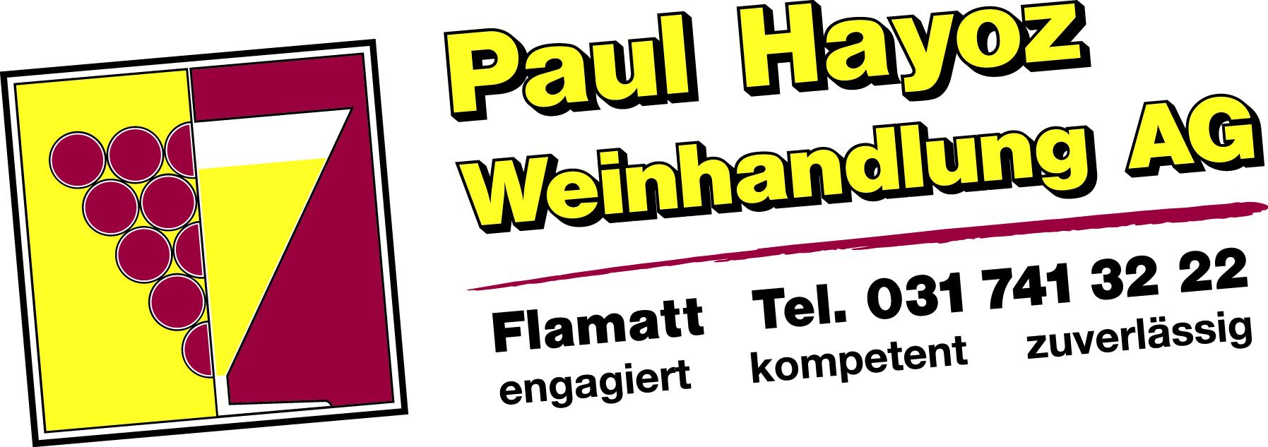 Entwurf Logo Hayoz GM + WH farbig-2 def.