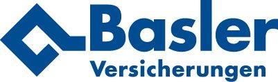 Logo_BaslerVersicherungen_blau