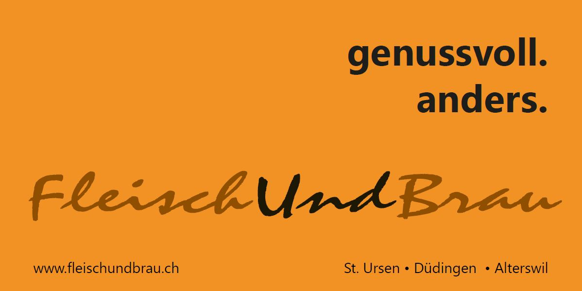 Logo_Fleisch&Brau