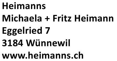 Logo_Heimanns