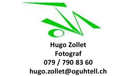 Logo_Hugo_Zollet