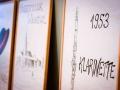 111 Jahre PM-Ausstellung-3