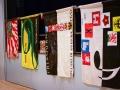 111 Jahre PM-Ausstellung-6