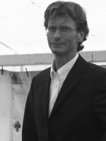 Jacques Rossier